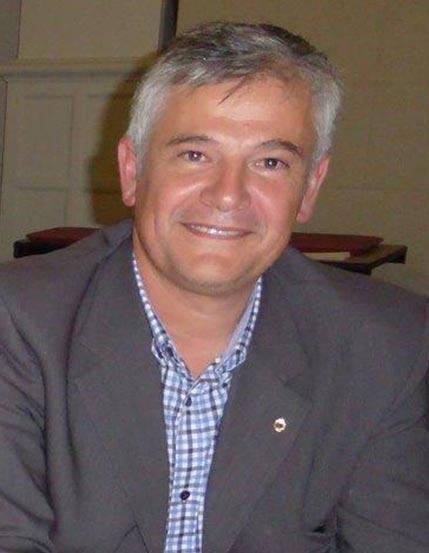 Marc GARNIER