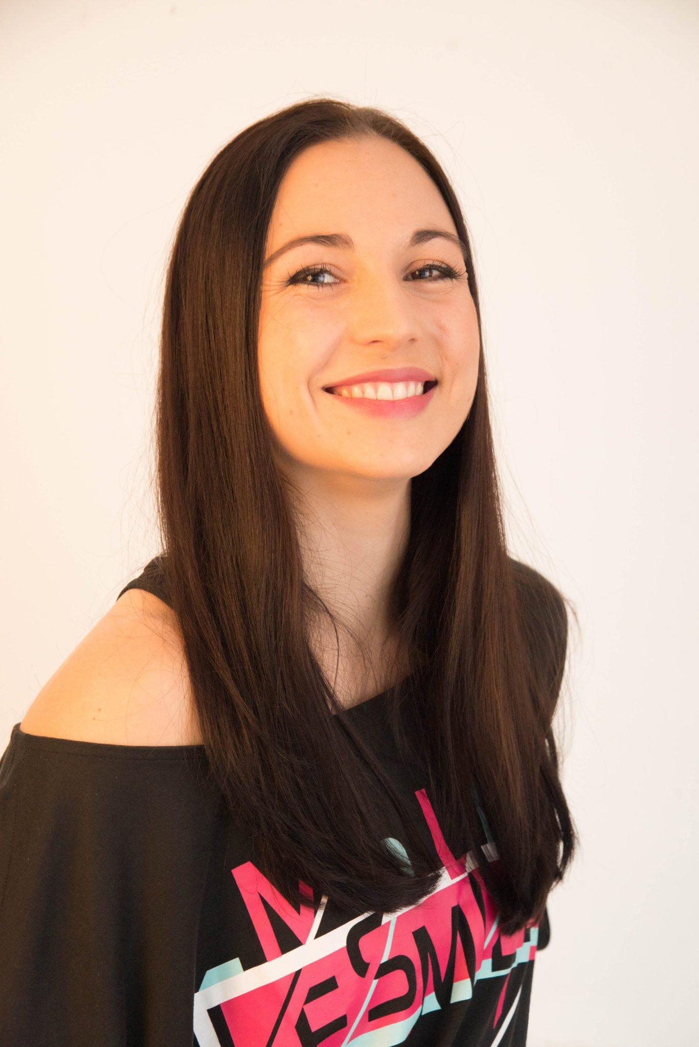 Claire CORDIER