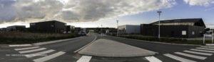 _dsc1562-2-panorama