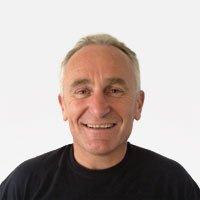 Hervé FAUCHEUX