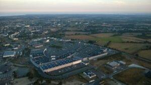 vue-aerienne-villejames-3