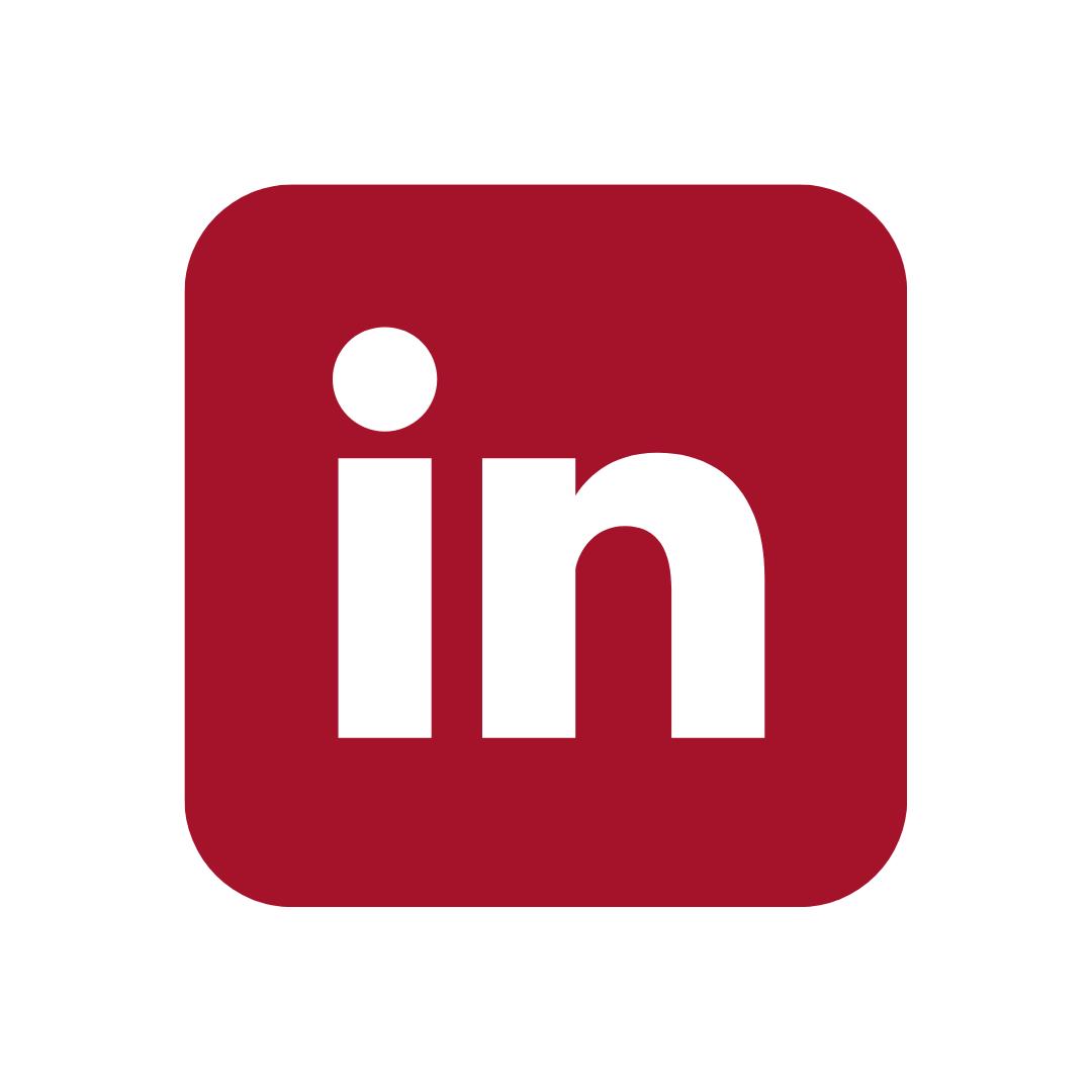 Nous rejoindre sur LinkedIn